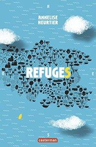 refuges.jpg