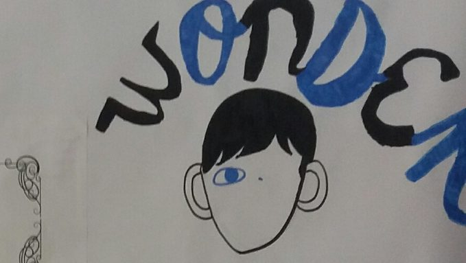 Illustration de Thelma