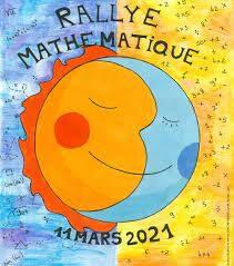 affiche rallye math lyon (1).jpg