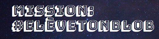 elevetonblob.jpg